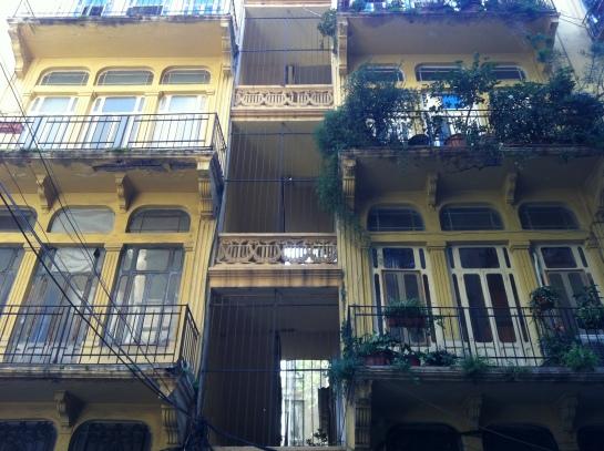 Foto: Guto Requena. Beirut, Lebanon.